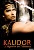 icone application Kalidor : La légende du talisman