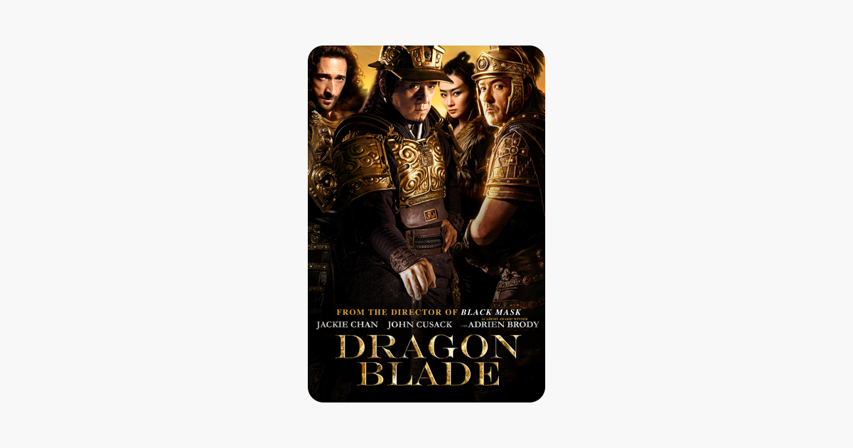 dragon blade full movie download in english
