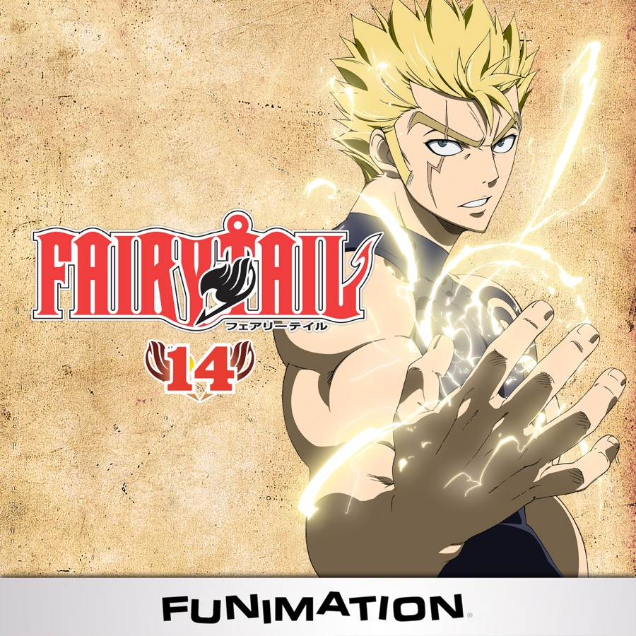 Fairy tail return date in Brisbane