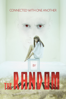 The Random - Pavel Khvaleev