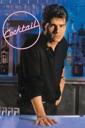Affiche du film Cocktail (1988)