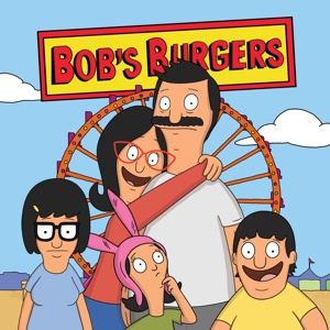 Bob's Burgers, Season 3