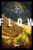 The Flow - Transworld Motocross