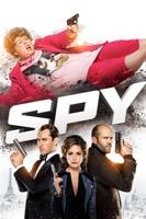 Spy (iTunes)