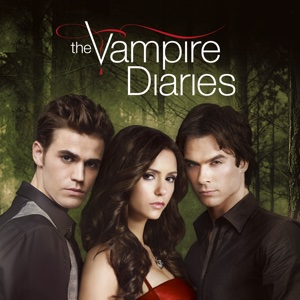 The Vampire Diaries, Season 2