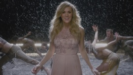 Something in the Water Carrie Underwood Country Music Video 2014 New Songs Albums Artists Singles Videos Musicians Remixes Image