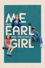 Alfonso Gomez-Rejon - Me and Earl and the Dying Girl  artwork