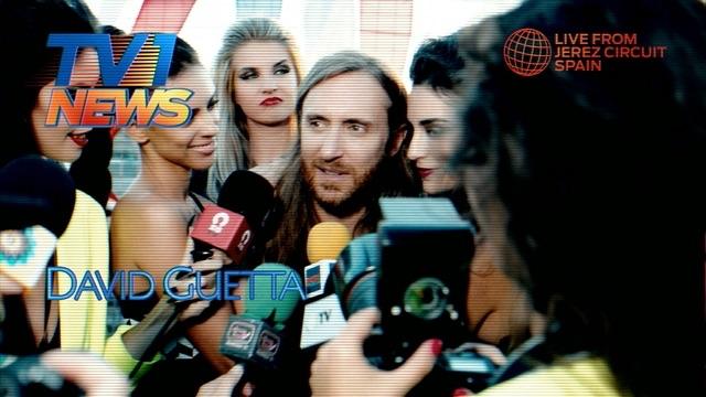 Dangerous Feat Sam Martin Director S Cut David Guetta Video China Newest And Hottest Music