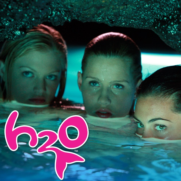 H2o just add water season 2 vol 3 on itunes for H2o just add water season 4