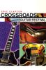 Eric Clapton - Crossroads Guitar Festival 2004  artwork