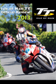 Isle of Man TT Review 2013