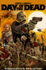 George A. Romero - Day of the Dead: Collector's Edition  artwork