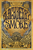Blake Judd - Blackberry Smoke: Leave a Scar - Live In North Carolina  artwork