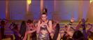 "Le Gayi (From ""Dil To Pagal Hai"") - Asha Bhosle"