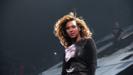Crazy In Love (feat. JAY Z) - Beyoncé