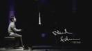 Blind Film (Live) - Yiruma