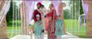 "Suit Tera Laal Rang Da (From ""Yamla Pagla Deewana 2"") - Sonu Nigam & Sunidhi Chauhan"