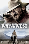 Way of the West (2011)