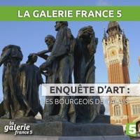 Télécharger Les bourgeois de Calais Episode 1