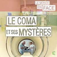 Télécharger Le coma et ses mystères Episode 1
