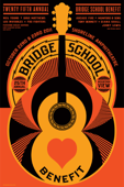The Bridge School Concerts 25th Anniversary Edition