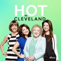 Télécharger Hot in Cleveland, Season 6 Episode 23