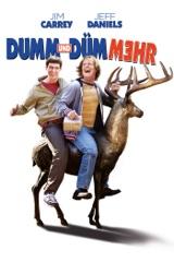 Dumm und Dümmehr (Dumb and Dumber To)