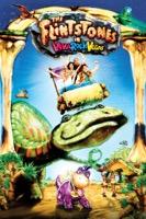 The Flintstones In Viva Rock Vegas (iTunes)