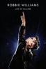 Robbie Williams: Live In Tallinn - Robbie Williams