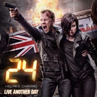 Télécharger 24, Live Another Day (VF) Episode 11