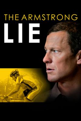 Alex Gibney - The Armstrong Lie bild