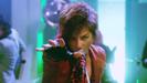 Surprise-Drive - Mitsuru Matsuoka EARNEST DRIVE