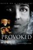 Provoked - Jagmohan Mundra