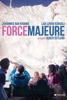 Force Majeure image