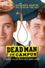 Alan Cohn - Dead Man on Campus  artwork