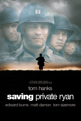 Saving Private Ryan HD Download