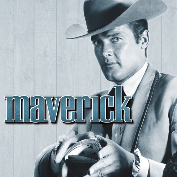Watch Maverick Season 4 Episode 5: Last Wire From Stop Gap | TV Guide