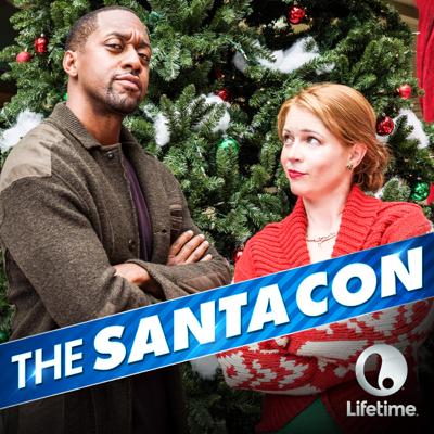 The Santa Con HD Download