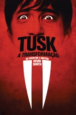 Capa do filme Tusk