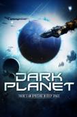 Dark Planet