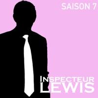 Télécharger Inspecteur Lewis, Saison 7 Episode 2