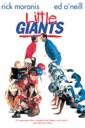 Affiche du film Little Giants