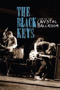 The Black Keys Attack And Release Full Album Torrent - memoryxilus
