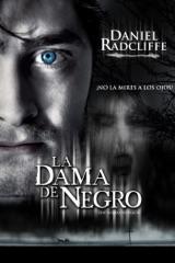 La Dama de Negro (Versión en Español)