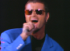 Don't Let the Sun Go Down On Me (feat. Elton John) - George Michael