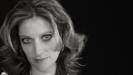 Alle meine Träume (All My Dreams) - Patricia Mathys & Skip Martin