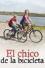 El chico de la bicicleta - Jean-Pierre Dardenne & Luc Dardenne