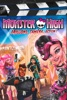 icone application Monster High™: Frissons, caméra, action!