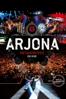 Arjona Metamorfosis en Vivo - Ricardo Arjona