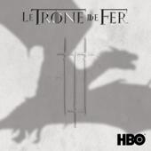 Game of Thrones (Le Trône de fer), Saison 3 (VF)